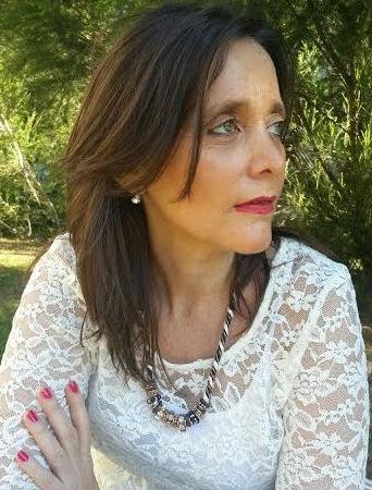 Roxana Resnik Ginecologa Doctoralia